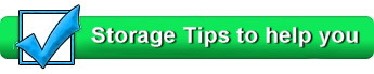 Click here for some useful storage tips